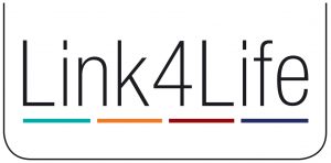 Link4Life-rounded-box